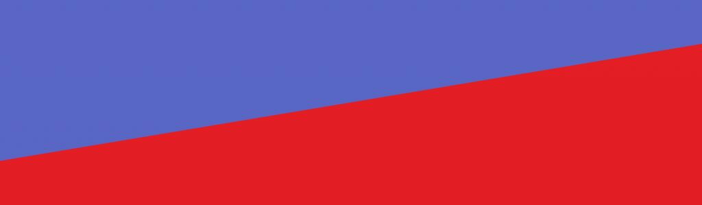 Московская городская организация Российского профсоюза работников промышленности